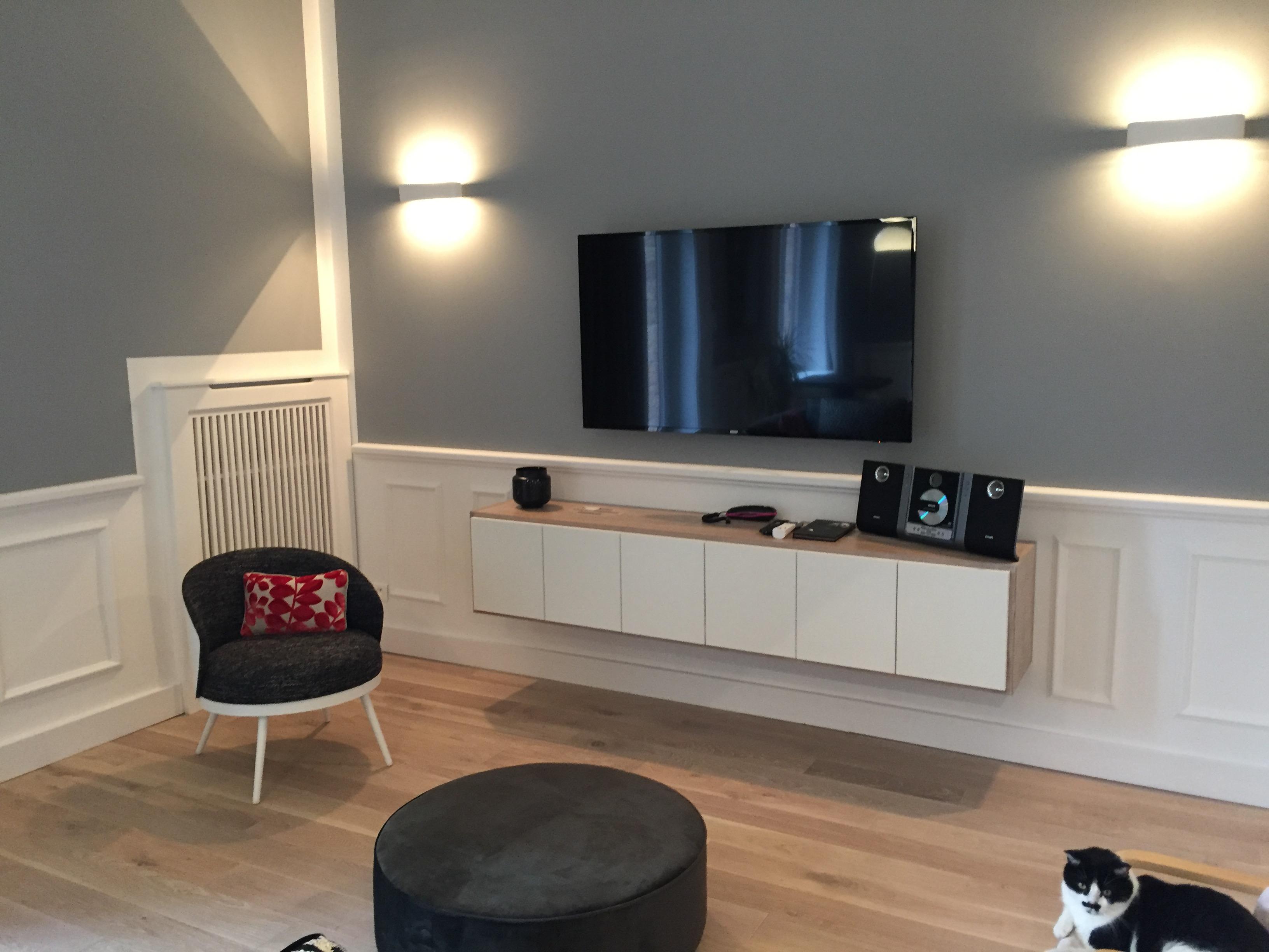 objets d 39 art et de d coration du c t de chez soi. Black Bedroom Furniture Sets. Home Design Ideas