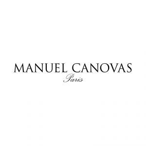 logo manuel canovas