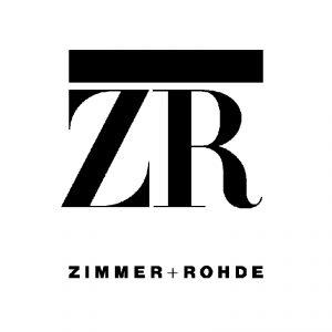 logo zimmer rohde